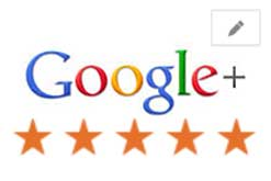 review-google-water-heaters-tucson