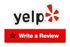 review-yelp-water-heaters-tucson