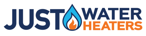Mobile Home Water Heater Tucson | HUD-Approved Water Heaters